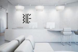 Дизайнерские идеи и решения для любого интерьера — шоурум MANU Interiors.