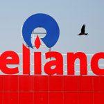 Правительство Индии создаст нефтяного конкурента транснациональных корпораций