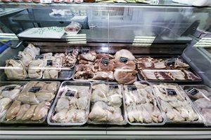 Россия начнет поставки в Египет готовой продукции из мяса птицы
