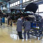 Президент «АвтоВАЗа» о стратегии бренда Lada и завоевании рынка ЕС