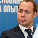 Главные риски для экономики призвали искать внутри России