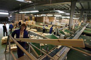 Российские производители мебели заменят импортные комплектующие отечественными