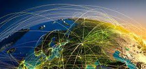 Создан новый тип более эффективных и надежных средств связи