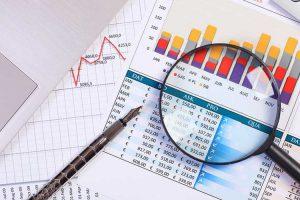 Центр экспертизы и оценки «ЕСИН»: качественное проведение независимых исследований