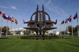 Минобороны ФРГ опровергло заявления Трампа о «долгах немцев перед НАТО»