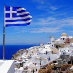 Греция пригрозила не подписывать декларацию юбилейного саммита ЕС