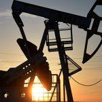 Нефть дорожает на оптимизме по выполнению соглашения о сокращении добычи