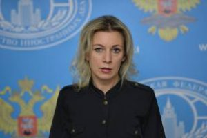 Создание армии в Косово угрожает безопасности Балкан
