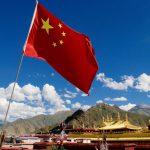 Китай открыл новый авиамаршрут с Северной Кореей