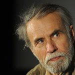 Владимир Маканин отмечает 80-летие