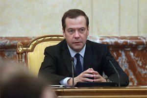 Плату с большегрузов пообещали увеличить на четверть