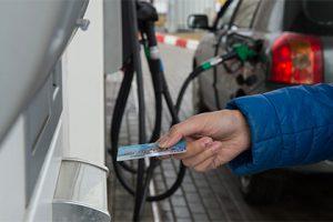 В России разработали тестеры для проверки качества бензина
