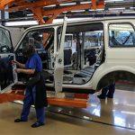 «АвтоВАЗ» и «Яндекс» займутся разработкой мультимедийных систем