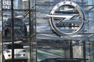 Новые владельцы Opel подумают о возвращении марки в Россию
