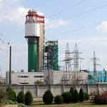 «Нафтогаз» пригрозил засудить Одесский завод за возобновление работы