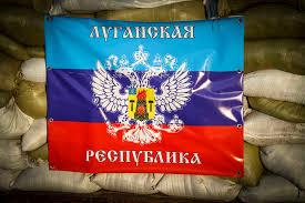 ЛНР: В Донбассе воюют женщины-снайперы из Польши и Прибалтики