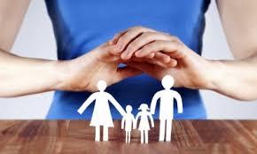 Страхование детей: что стоит знать
