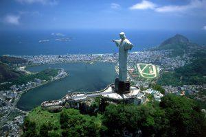 В Бразилии начато расследование в отношении 108 политиков