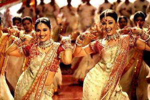 Культурная столица Индии пострадала от запрета