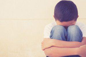 Растет число детей, имеющих проблемы с психическим здоровьем