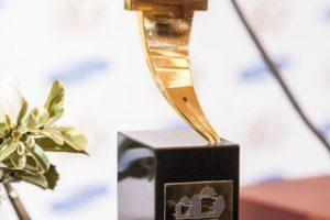 Премия «Ясная Поляна» и Электротеатр открывают цикл литературных перформансов