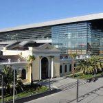 Из Сочи в Абхазию можно будет уехать по системе «единого билета»