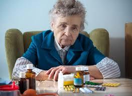 Как распознать болезнь Альцгеймера?