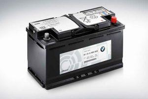 Качественные аккумуляторы в интернет-магазине «AKBMOSCOW»