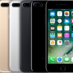 Новая американская мечта - iPhone
