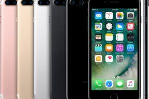 Новая американская мечта — iPhone