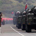 КНДР ответила на угрозы США