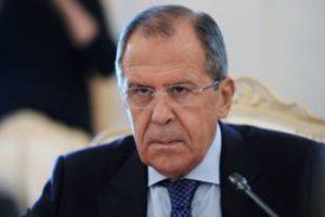 Сергей Лавров: Иран — следующий в очереди на вступление в ШОС