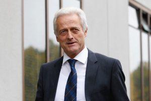 Бундестаг заявил о поддержке проекта «Северный поток-2»