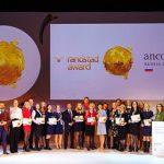 В Москве выбрали лучших работодателей 2017 года