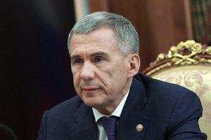 Татарстан создаст фонд для поддержки вкладчиков несостоятельных банков