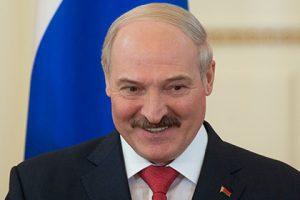 Лукашенко нашел способ компенсировать дороговизну российского газа