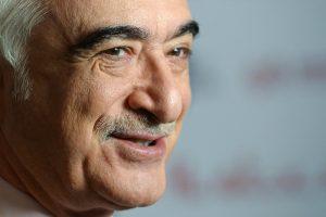 Посол Азербайджана в России Полад Бюльбюль оглы рассказал, чем готов помочь ключевой международной организации