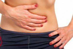Запор — причины, симптомы, диагностика и лечение