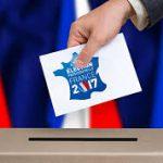 Седьмого мая Франция сделает свой выбор