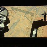 """Театральный фестиваль им. Чехова открылся оперой """"Волшебная флейта"""" в необычной постановке"""