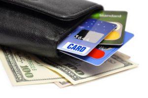 Как быстро взять займ на карту без отказа