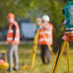 Геологические изыскания для строительства: актуальность темы