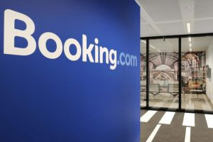 Суд Стамбула снова отклонил апелляцию Booking.com