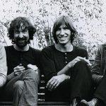 Творчеству группы Pink Floyd посвятили ретроспективную выставку