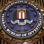 СМИ назвали кандидатов на пост нового главы ФБР