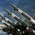 МИД: РФ не видит со стороны США готовности к диалогу по ПРО
