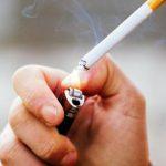 Курение убивает 7 миллионов человек каждый год
