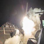 """Министр торговли США назвал удар по Сирии """"развлечением"""""""