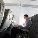 США планируют ужесточить меры авиабезопасности