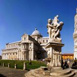 Италия: полезная информация о стране и ее достопримечательностях